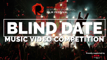 Blind Date Music Video Competition Deadline Extended!
