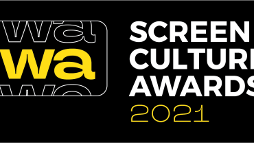 Tickets on sale now for the WA Screen Culture Awards 2021